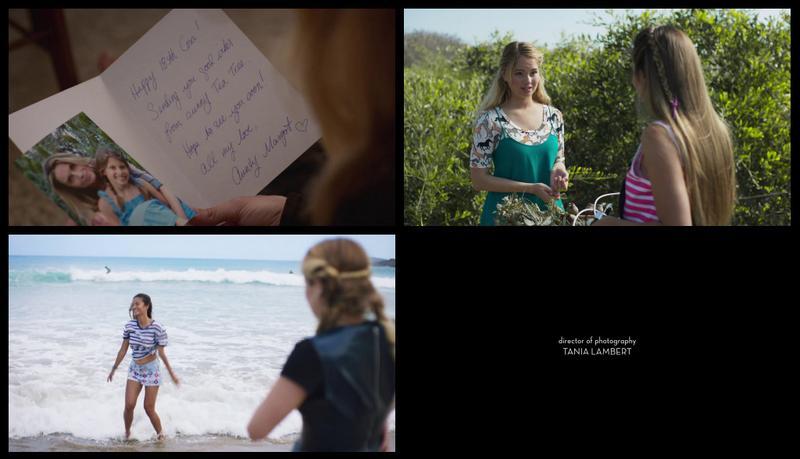 Rip Tide (2017) [Ver Online] [Descargar] [HD 1080p] [Castellano] [Romance] 813_FNLBQDV8_A6_SAYQCQDT