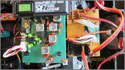 GRAUPNER MC-15 / 40MHz  MC_15_13