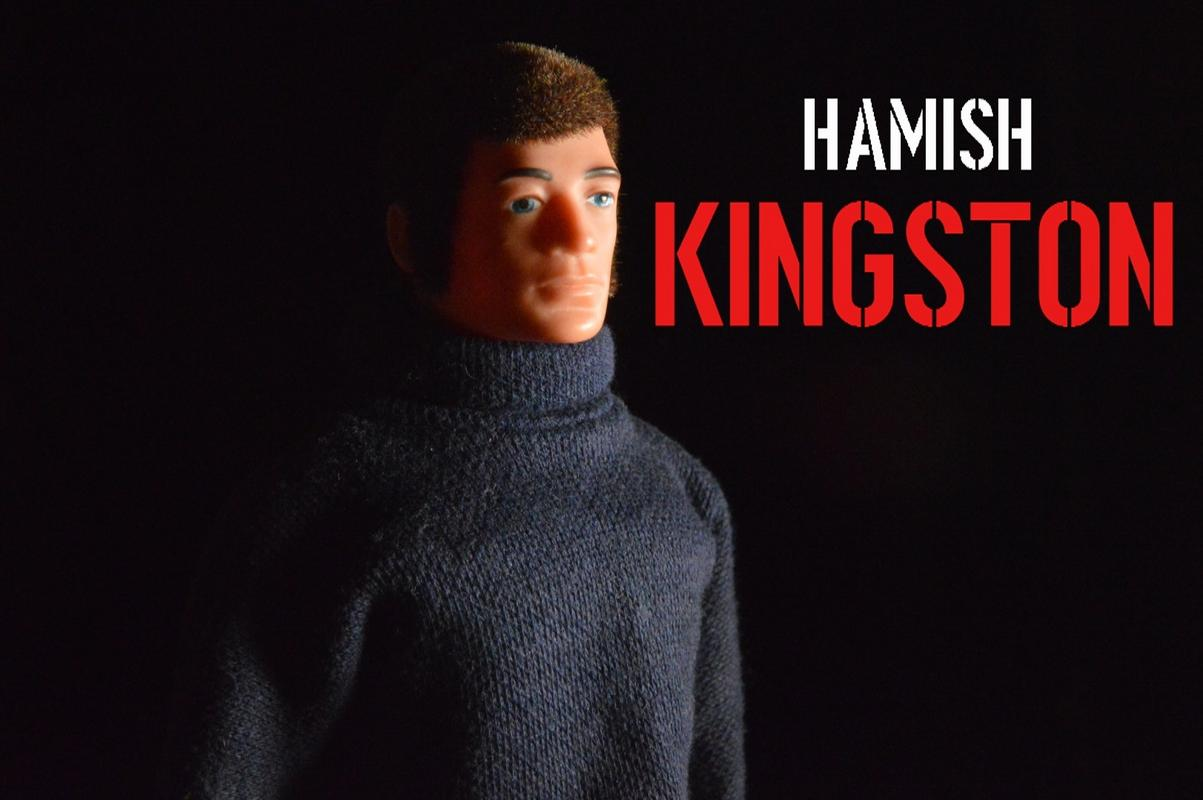 Top Secret - Operation Dropkick - Did/Does your Action Man have a name? - Page 7 2_Kingston