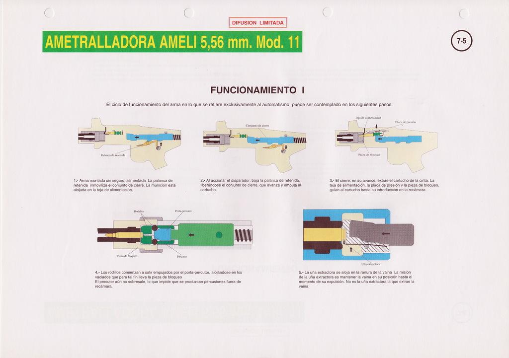 Hojas de Instrucción Nº7 - Ametralladora AMELI 5'56 Mod. 11 (Serie N-B xxxx) 12_01_2016_17_39_27_0453