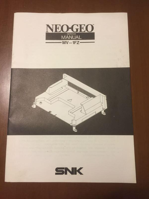 Colección Neo·Geo AES Daijiro (10/09/2016) IMG-20160303-_WA0045