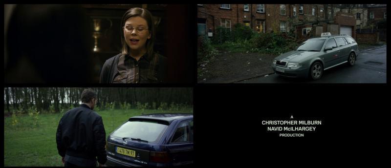Réquiem por un asesino (2017) [Ver + Descargar] [HD 1080p] [Castellano] [Accion] 028_FNDHCQBYQJFXTJDDY2