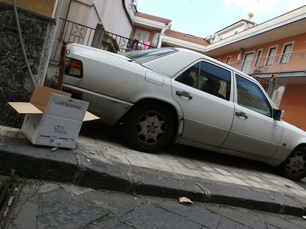 avvistamenti auto storiche - Pagina 21 IMG_20170504_133311