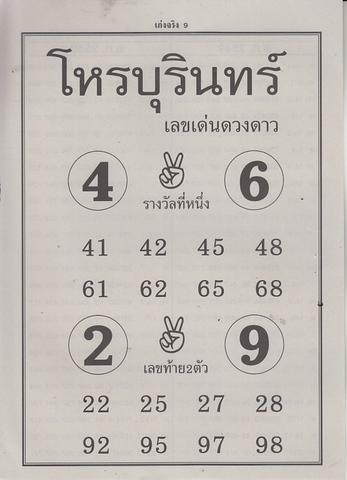 16 / 08 / 2558 MAGAZINE PAPER  - Page 2 Keangjing_9