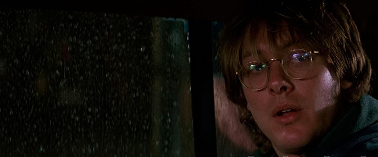 Stargate (1994) Director's Cut  FullHD 1080p  (Ing-Lat) [MULTI] Image