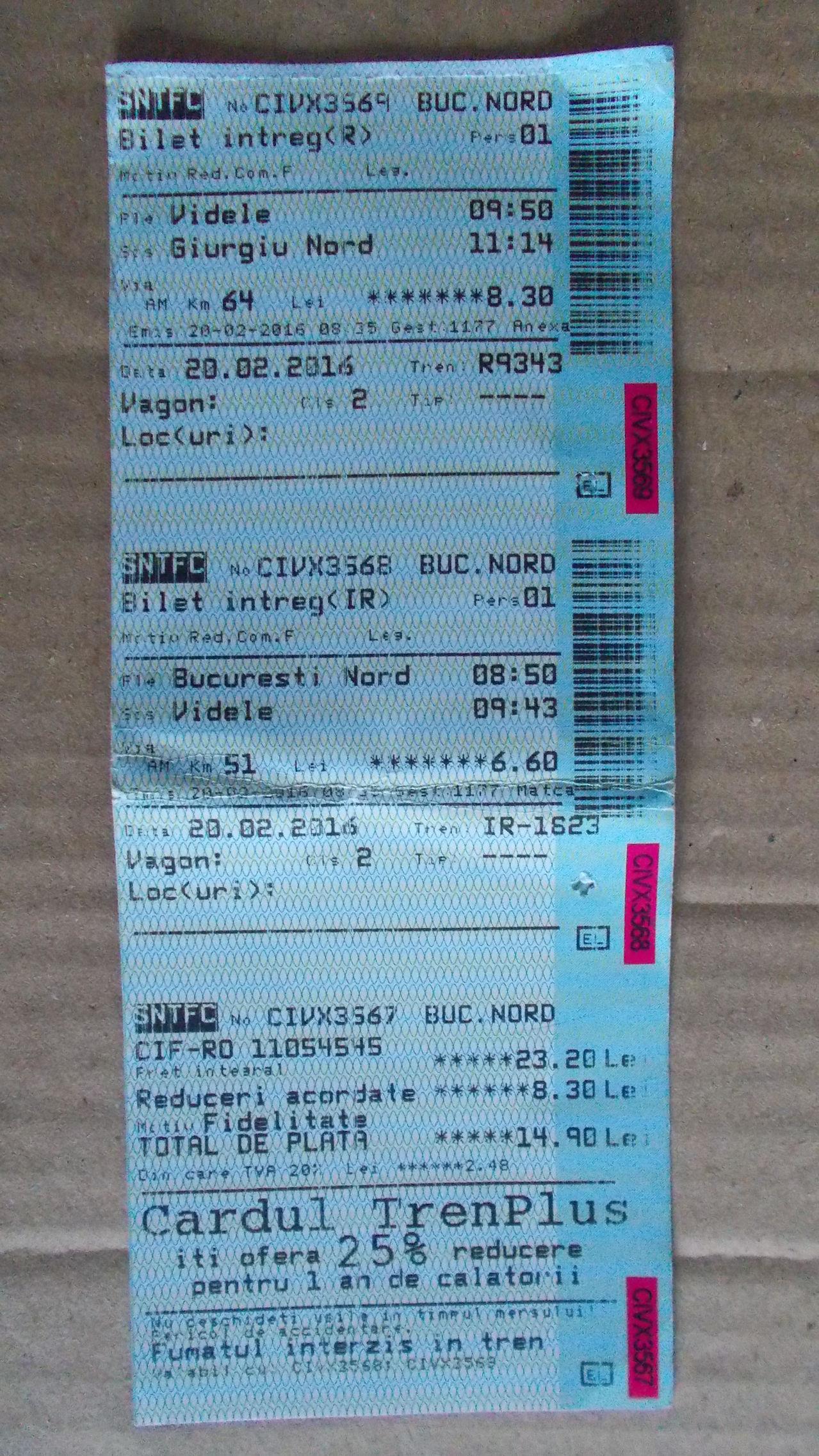Bilete C.F.R. (2) - Pagina 25 DSCN2351