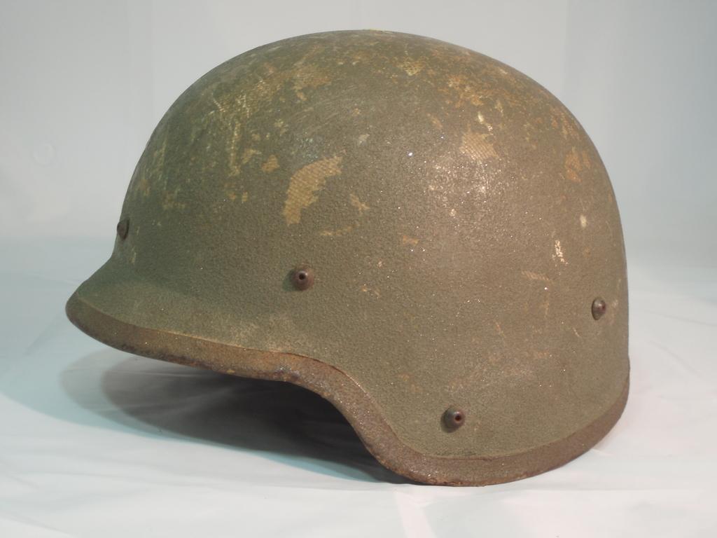 """casco - Casco de Instrucción y Combate """"Marte"""" 01-85/86 01c_Marte_I_85_1986_Barbo_Corchetes_001"""