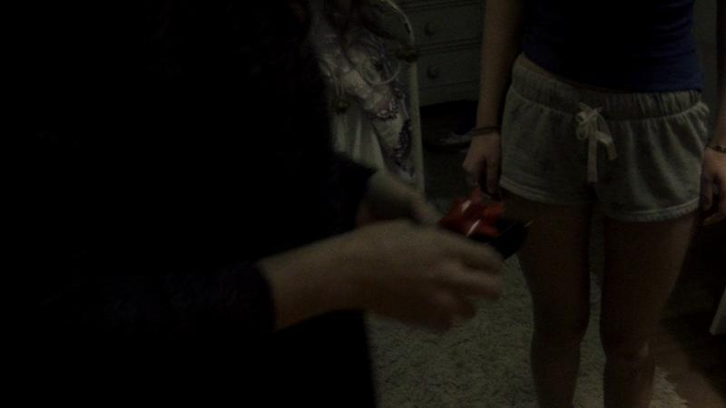No dejes de mirar (2017) [Ver + Descargar] [HD 1080p] [Español-Inglés] [Terror] 728_FPGA5_AN0_L9_DK8_REZF9