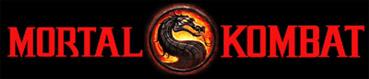 Mortal Kombat Nuevas Generaciones