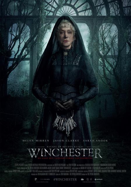 Winchester: La casa que construyeron los espíritus (2018) [Ver + Descargar] [HD 1080p] Winchester-_La-casa-que-construyeron-los-espiritus