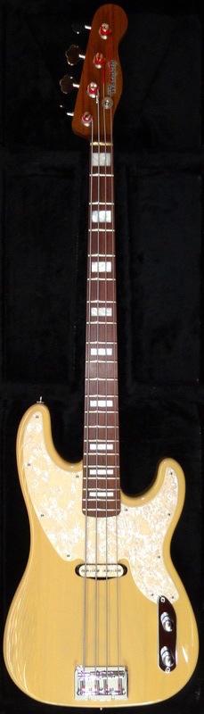 Clube do Precision Bass Parte III (administrado pelo GeTorres) - Página 5 DSC06042