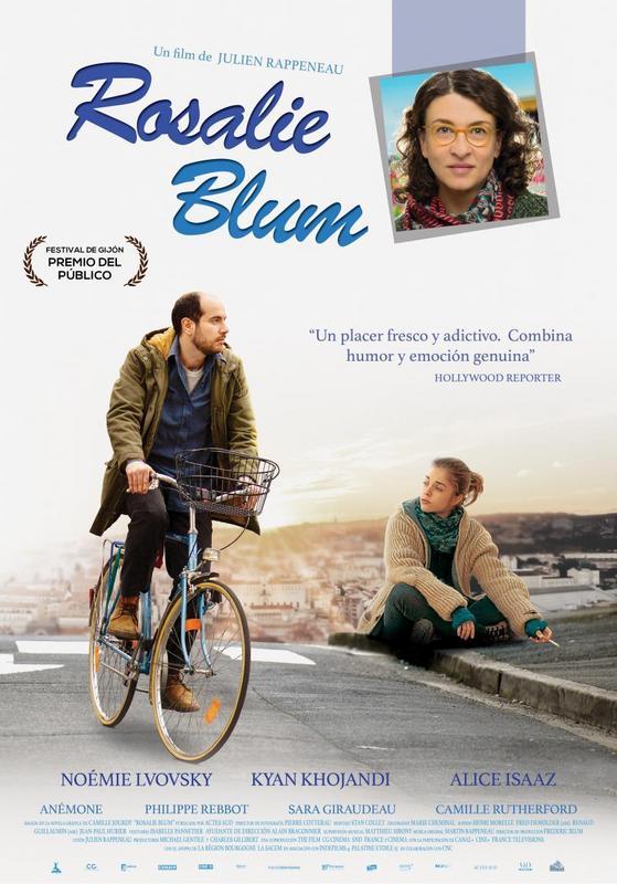 Rosalie Blum (2015) [Ver Online] [Descargar] [HD1080p] [Castellano] [RapidVideo] Rosalie_blum-820688924-large