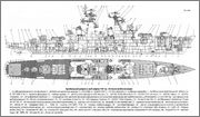 проект 58 - ракетный крейсер 2010_HQ_1_1