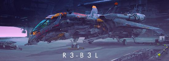 Sugerencias y Notificación de Errores R3_B3_L