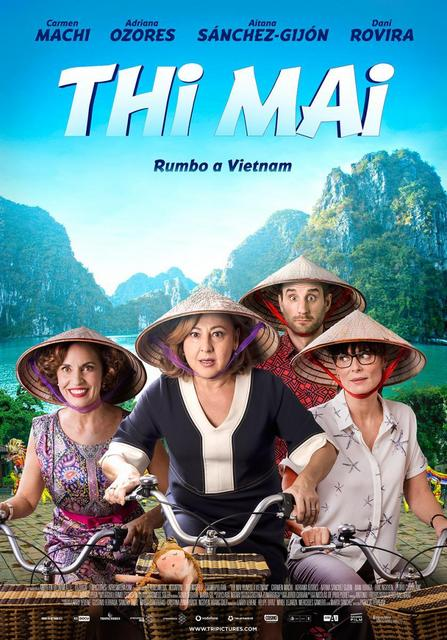 Thi Mai, rumbo a Vietnam (2018) [Ver + Descargar] [HD 1080p] [Castellano] [Comedia] Thi_mai_rumbo_a_vietnam-820706879-large
