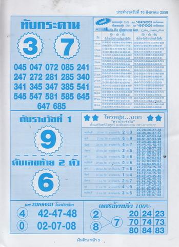 16 / 08 / 2558 MAGAZINE PAPER  - Page 3 Neonglan_5