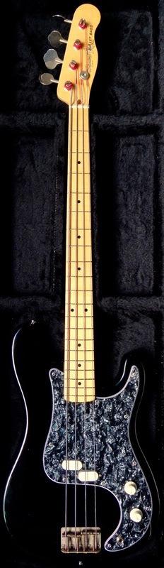 Clube do Precision Bass Parte III (administrado pelo GeTorres) - Página 5 DSC07040