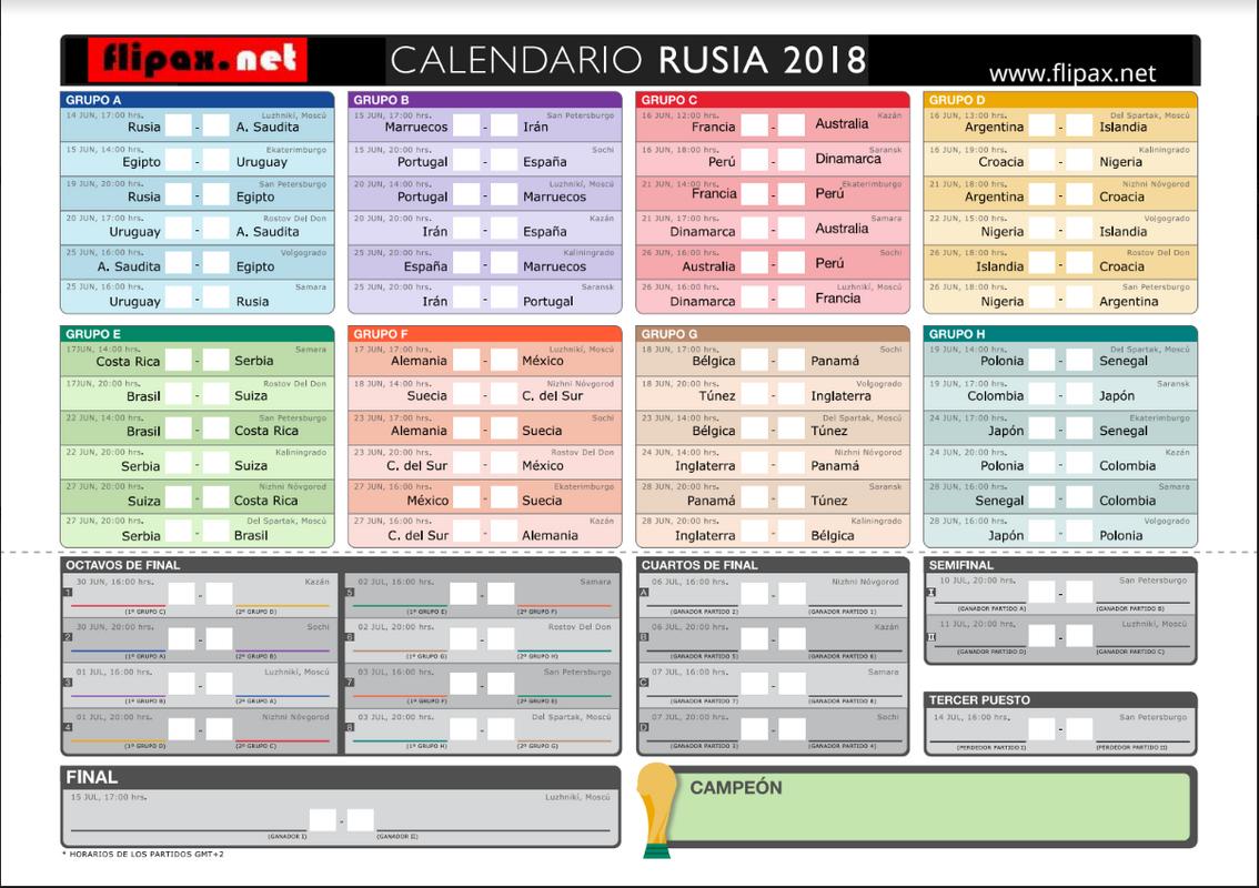 Calendario del Mundial RUSIA 2018 para Descargar o Imprimir [Google Drive] Captura_de_pantalla_2018-06-17_13.01.58