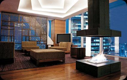 Apartamento de Kalebh Hannan Rsz_pg20_1
