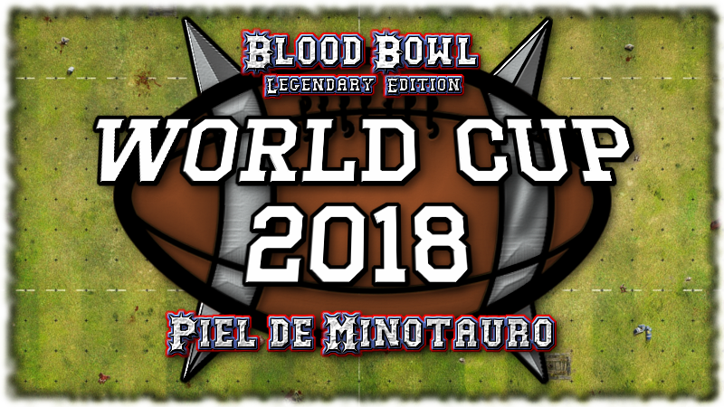 WC2018 - Grupo 8 / Jornada 5 - hasta el domingo 13 de mayo World_Cup_2018_-_Sin_Bordes