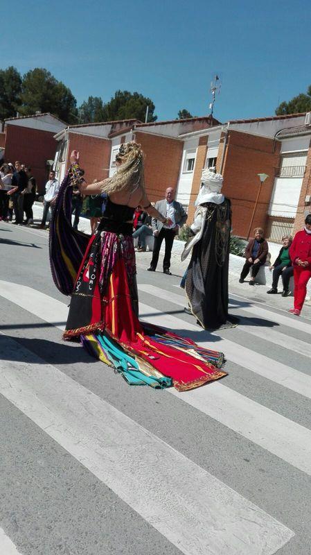 Fiestas de Moros y Cristianos Benamaurel 2017 05a24330-3c2e-4261-b4b3-f2567d6fab0b