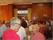 (24/09/2015) Despedida del CN COELLO como presidente de la Hermandad. P1012034