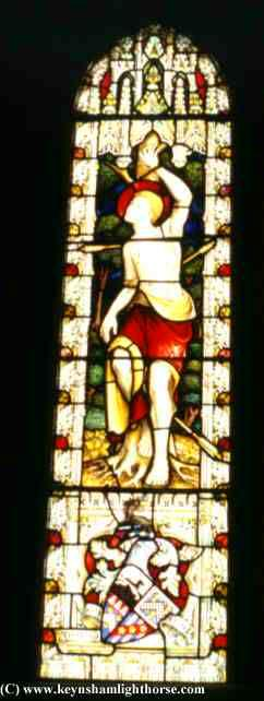 The Keynsham Light Horse Part 2 Jncrealock_95_wndw