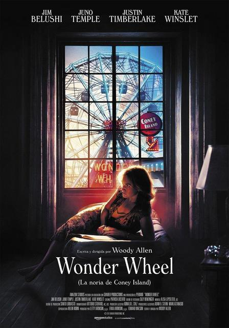 Wonder Wheel (2017) [Ver Online] [Descargar] [HD 1080p] [Spa-Eng] [Drama] Wonder_wheel-594253831-large