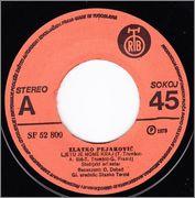 Zlatko Pejakovic - Diskografija  R_1648568_1234464012