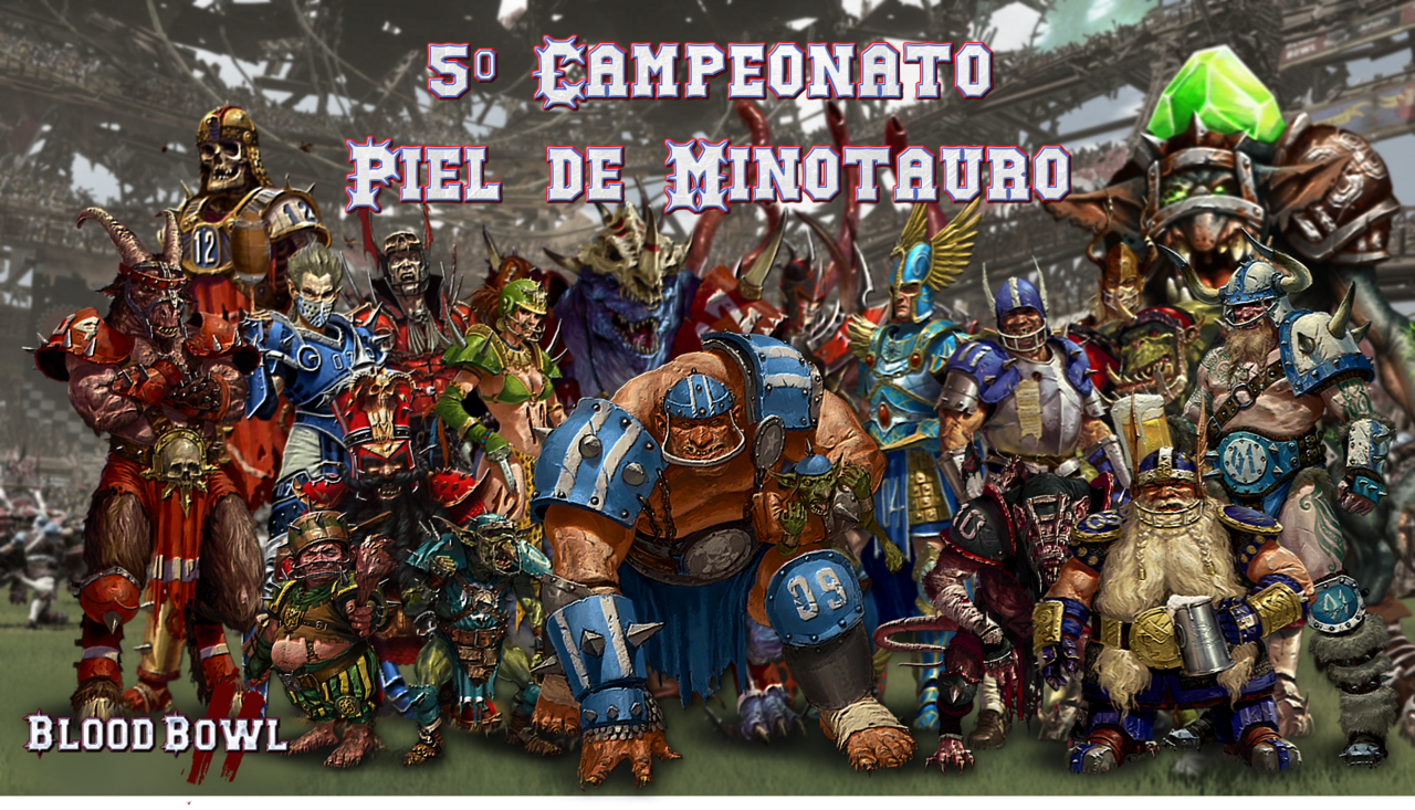 CAMPEONATO PdM 5 - Grupo 3 / Jornada 2 - Hasta el domingo 15 de octubre Campeonato_Piel_de_Minotauro_5_Redes