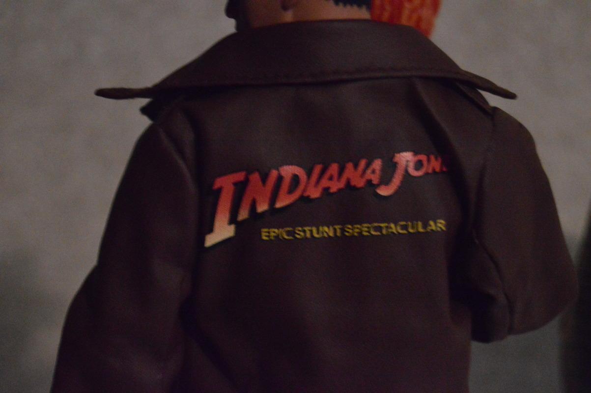 Indiana Jones DSC_0388