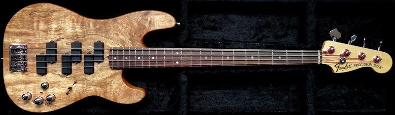 """O que é """"baixo de luthier"""" pra você? - Página 3 DSC07476"""