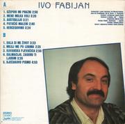Ivo Fabijan - Kolekcija R-5885695-1405420512-9090.jpeg