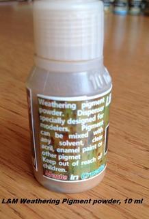 PRODAJA: pigmenti za efektiranje IMG_4979