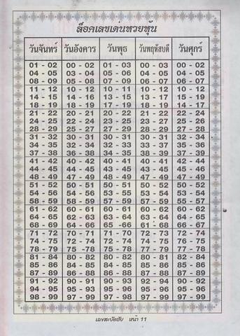 16 / 08 / 2558 MAGAZINE PAPER  - Page 2 Leksabadchai_11