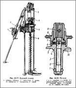 МШК-15 - механизированный шнековый колодец Image