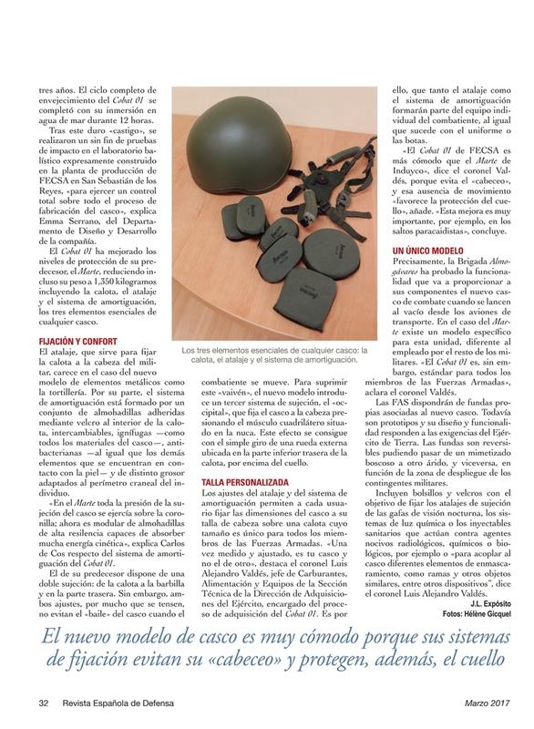 2016, 13 de diciembre - FECSA COBAT-01 RED_337_-_201703_-casco-combatejpg__Page3