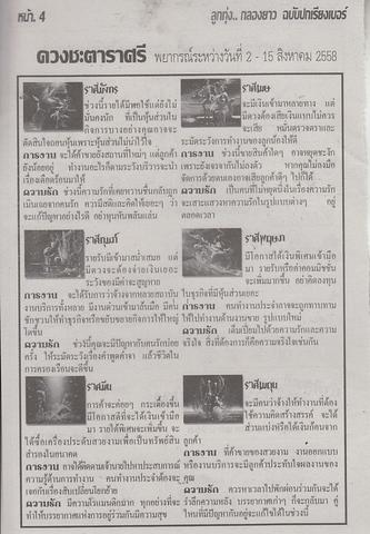 16 / 08 / 2558 MAGAZINE PAPER  - Page 2 Luketuangklongyao_4