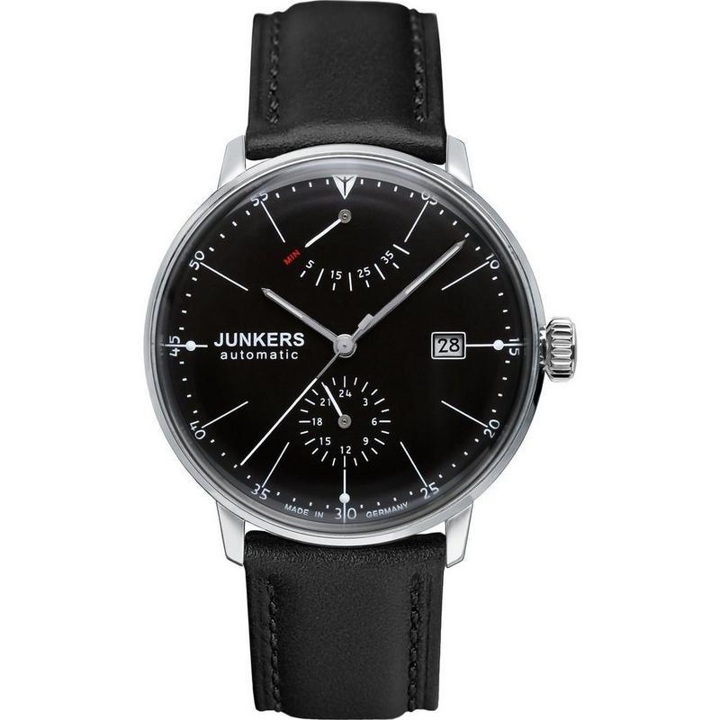 Relógio 'clássico'  até 300eur - sugestões.? 0cf8202cf367-3027b3dd