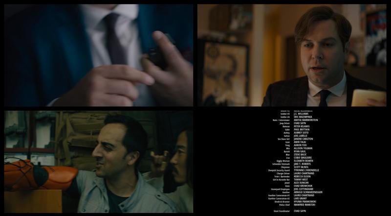 Asesinos internacionales (2017) [Ver + Descargar] [HD 1080p] [Castellano] [Acción] 402_FPCFQER41_IDW2_F2_CIN
