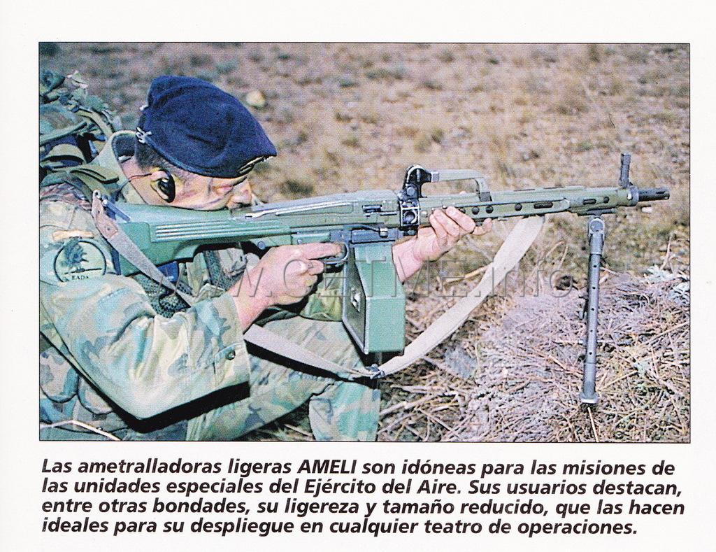 bolsa portadora ARMAS_198_1998_pp039_AMELI_Cargador_200