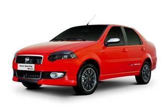 Fiat in Brasile - Pagina 2 Fiat_siena_sporting