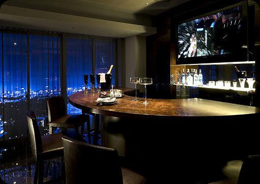 Apartamento de Kalebh Hannan Rsz_big_apartment_interior_design_in_tokyo_2