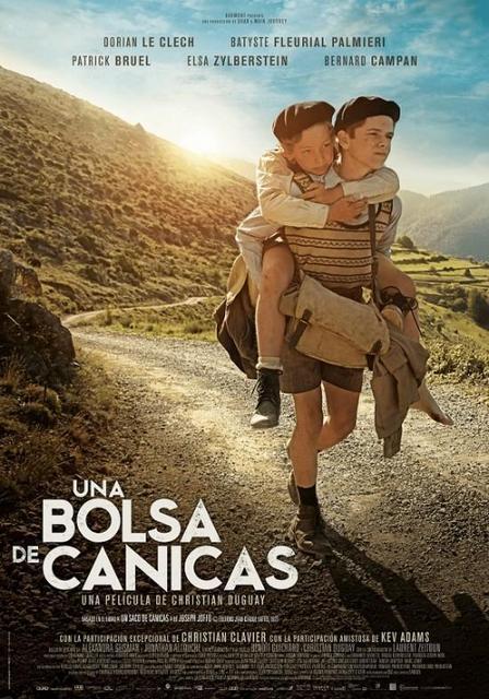 Una bolsa de canicas (2017) [Ver Online] [Descargar] [HD 1080p] [Castellano - Francés] Un_sac_de_billes-401190318-large