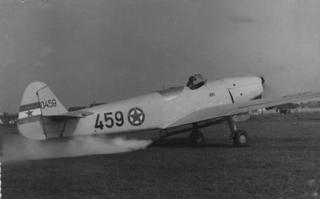 Ikarus Aero-2 F 0459_459_Sl._Brod_1961_-_kopija