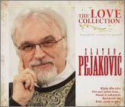 Zlatko Pejakovic - Diskografija  - Page 2 Jpg