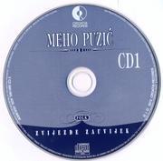 Meho Puzic - Diskografija - Page 2 Cd_1