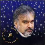 Zlatko Pejakovic - Diskografija  - Page 2 R_2612335_1293196822