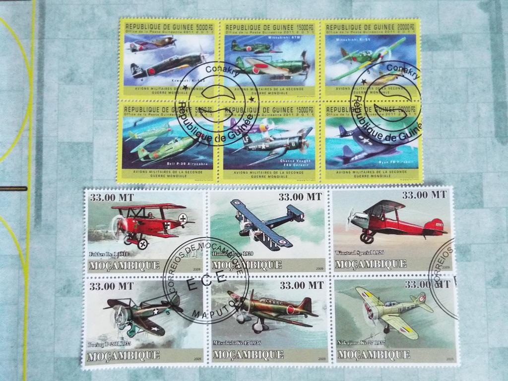Timbre cu avioane DSCF3776