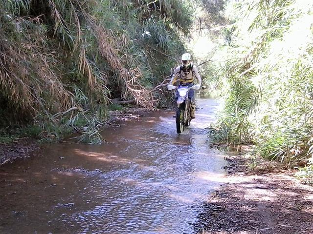 Portugal trail 2017 Foto2895